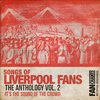 Get the iTunes Liverpool Album