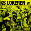 Get the iTunes Lokeren Album