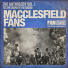 Get the iTunes Macclesfield Town Album