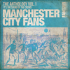 Get the iTunes Manchester City Album