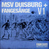 Get the iTunes MSV Duisburg Album