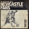 Get the iTunes Newcastle United Album