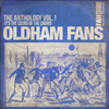 Get the iTunes Oldham Album