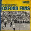 Get the iTunes Oxford Album