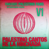 Get the iTunes Palestino Album