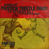 Get the iTunes Partick Thistle Album