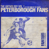 Get the iTunes Peterborough Album