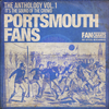 Get the iTunes Portsmouth Album