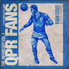 Get the iTunes QPR Album