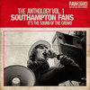 Get the iTunes Southampton Album