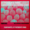 Get the iTunes St. Patrick's Athletic  Album