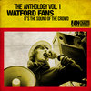 Get the iTunes Watford Album