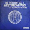 Get the iTunes West Bromwich Albion Album