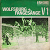 Get the iTunes VfL Wolfsburg Album