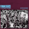 Get the iTunes West Ham Album