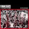 Get the iTunes Sheffield United Album