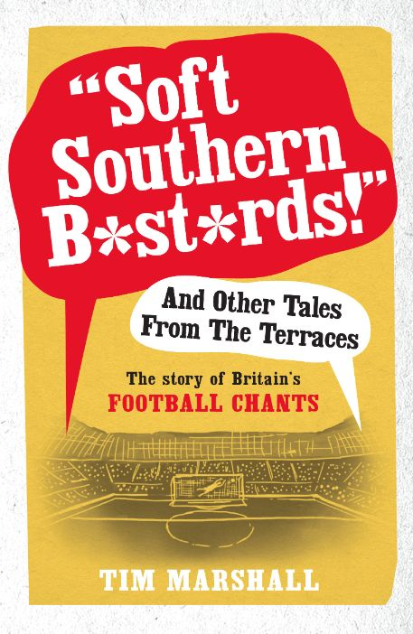Dirty Southern B*stards book cover